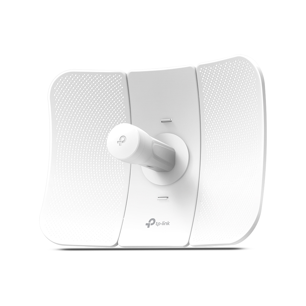 ANTENA TP-LINK CPE710 5GHz