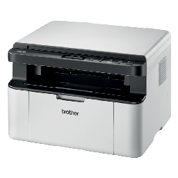 [A00017] PRINTER BROTHER MFP LASER DCP1610WEYJ1