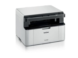 [A00019] PRINTER BROTHER MFP LASER DCP1623WEYJ1