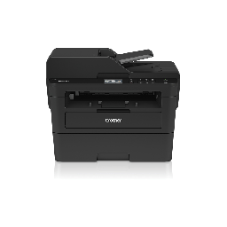 [A00028] PRINTER BROTHER MFP LASER MFCL2732DWYJ1
