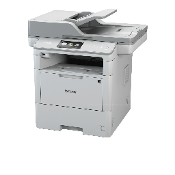 [A00034] PRINTER BROTHER MFP LASER MFCL6900DWRF1