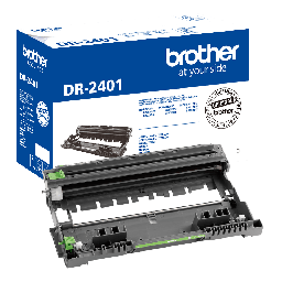 [A00059] DRUM OEM BROTHER DR2401
