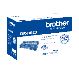 [A00060] DRUM OEM BROTHER DRB023