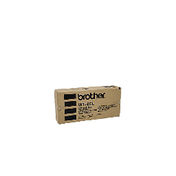 [A00221] TONER CONTAINER BROTHER  WT4CL