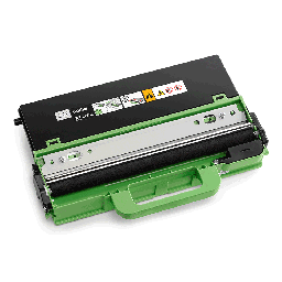[A00224] BROTHER  WT223CL WT223CL WASTE TONER PACK FOR ECL
