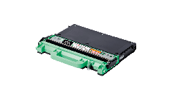 [A00225] BROTHER  WT300CL WT-300CL TONER-ABFALLBEHÄLTER