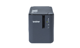 [A00432] LABEL PRINTER BROTHER PTP950NWYJ1
