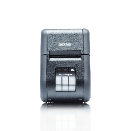 [A00799] MOBILE THERMAL RECEIPT PRINTER BROTHER RJ2140Z1