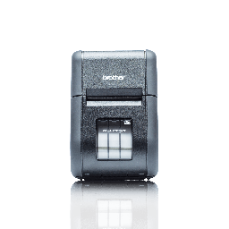 [A00800] MOBILE THERMAL RECEIPT PRINTER BROTHER RJ2150Z1