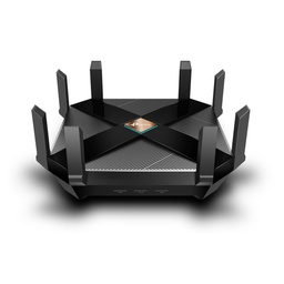 [A00831] ROUTER TP-LINK Archer AX6000 Wi-Fi