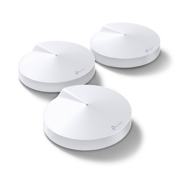 [A00841] ROUTER TP-LINK Deco M5(3-Pack) AC1300 Wi-Fi