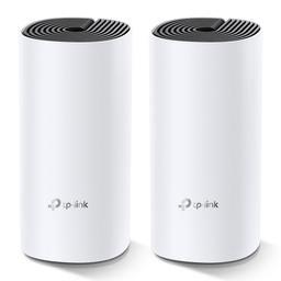 [A00844] ROUTER TP-LINK Deco M4(2-pack) AC1200 Wi-Fi