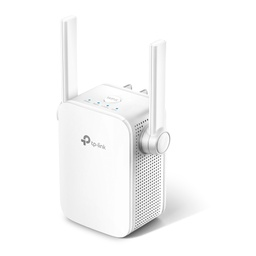 [A00873] EXTENDER TP-LINK RE205 AC750 Wi-Fi