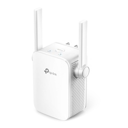 [A00877] EXTENDER TP-LINK TL-WA855RE 300Mbps Wi-Fi