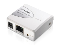 [A01060] ADAPTOR TP-LINK TL-PS310U USB 2.0