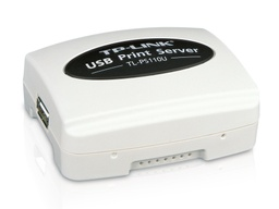 [A01061] ADAPTOR TP-LINK TL-PS110U USB 2.0