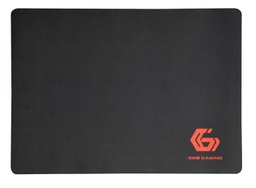 [A05848] GEMBIRD Gaming mouse pad, medium | MP-GAME-M