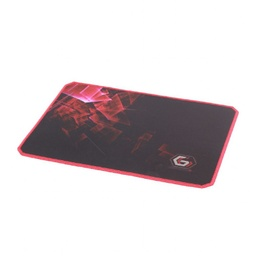[A05850] GEMBIRD Gaming mouse pad PRO, medium | MP-GAMEPRO-M