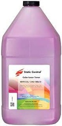 [A07591] REFILL HP MULTI-PURPOSE TONER FOR HP CARTRIDGES 1KG MAGENTA [MPTCOL-1KG-MAOS] STATIC EOL
